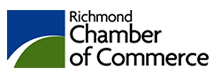 Member of Richmond Chamber of Commerce